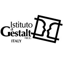 INSTITUTO TERAPIA GESTALT