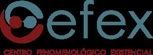 Logo CEFEX