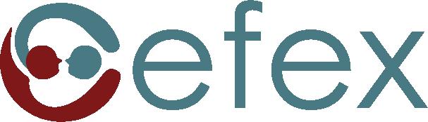 CEFEX | Centro Fenomenológico Existencial
